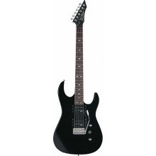 Электрогитара B.C.Rich ASM1 PBK
