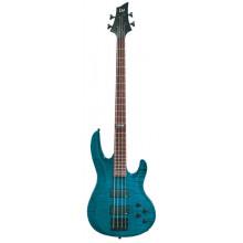 Бас-гитара LTD B154 STB