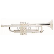 Труба Bach 180-37