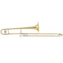 Тромбон Bach TB301