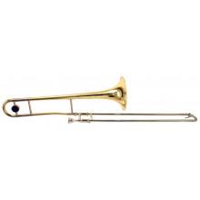 Тромбон Bach TB710