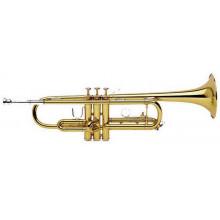 Труба Bach TR301H