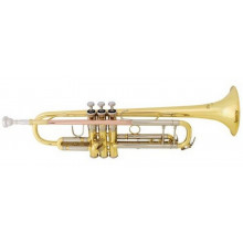 Труба Bach TR500
