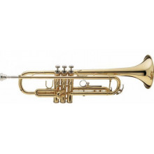 Труба Bach TR700