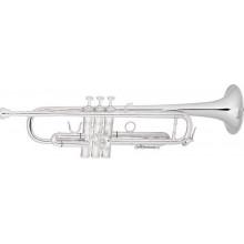 Труба Benge 3xSP