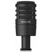 Инструментальный микрофон Beyerdynamic TG D70d