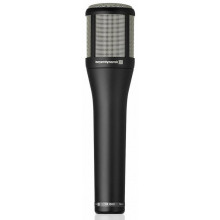 Инструментальный микрофон Beyerdynamic TG I50d