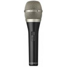 Вокальный микрофон Beyerdynamic TG V50ds