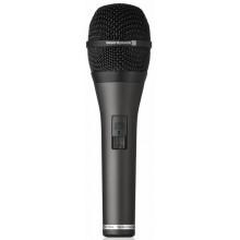 Вокальный микрофон Beyerdynamic TG V70ds