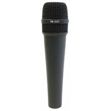 Инструментальный микрофон Beyerdynamic TGX 47