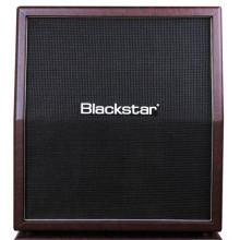 Гитарный кабинет Blackstar Artisan 412A