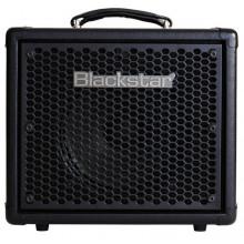 Гитарный комбик Blackstar HT Metal 1