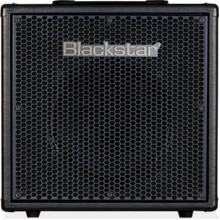 Гитарный кабинет Blackstar HT Metal 112