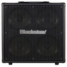 Гитарный кабинет Blackstar HT Metal 408