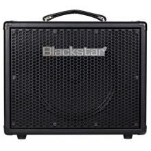Гитарный комбик Blackstar HT Metal 5