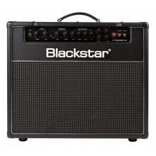 Гитарный комбик Blackstar HT-60 Soloist