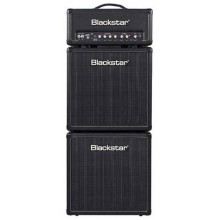 Гитарный стек Blackstar HT-5S