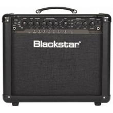 Гитарный комбик Blackstar ID 15 TVP