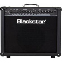 Гитарный комбик Blackstar ID 60 TVP