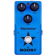 Гитарная педаль Blackstar LT Boost