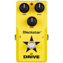 Гитарная педаль Blackstar LT Drive