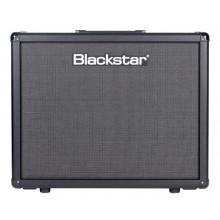 Гитарный кабинет Blackstar S1-212