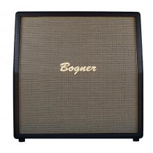 Гитарный кабинет Bogner 412SL