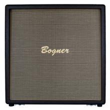 Гитарный кабинет Bogner 412ST