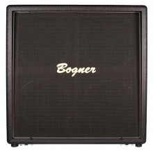 Гитарный кабинет Bogner 412ST Ubercab