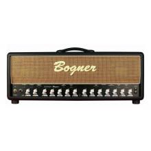 Гитарный усилитель Bogner Ecstasy