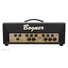 Гитарный усилитель Bogner Goldfinger 45