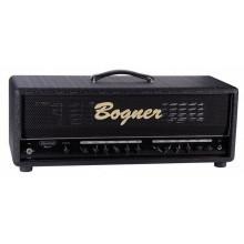 Гитарный усилитель Bogner Uberschall