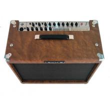 Гитарный комбик Tech21Bronzewood 60