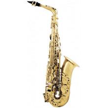 Альт-саксофон Buffet BC8401