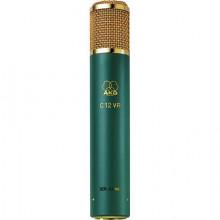 Микрофон AKG C12 VR