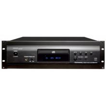 CD проигрыватель Denon Pro DN-C110P