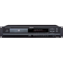 CD проигрыватель Denon Pro DN-C615