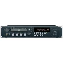 CD проигрыватель Denon Pro DN-C635