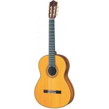 Классическая гитара Yamaha CG171S