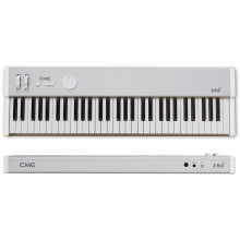 MIDI-клавиатура CME Z-Key 61