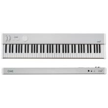 MIDI-клавиатура CME Z-Key 76