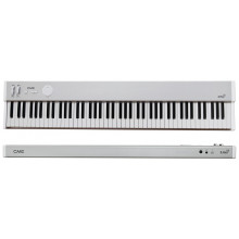 MIDI-клавиатура CME Z-Key 88