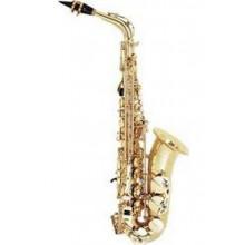 Альт-саксофон Conn 27М