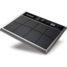 USB/MIDI контроллер Alesis Control Pad