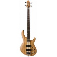 Бас-гитара Cort A4-Custom Z OPN