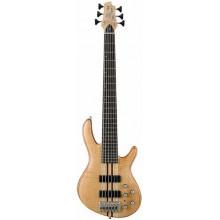 Бас-гитара Cort A6 OPN