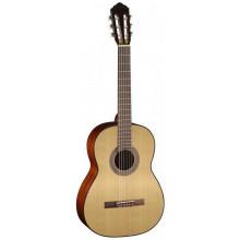 Классическая гитара Cort AC10 NS