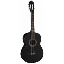 Классическая гитара Cort AC10 OPB