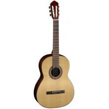 Классическая гитара Cort AC150 NAT