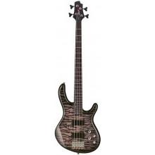Бас-гитара Cort Action DLX FGB